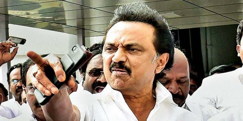 Damaging-temples-is-not-acceptable-condemns-DMK-chief-Stalin