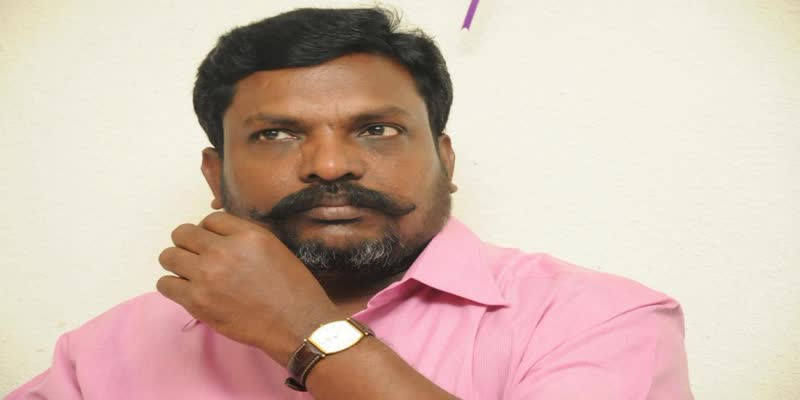 Thol-Thirumavalavan-Condemned-3-temples-leads-to-tension-in-Coimbatore