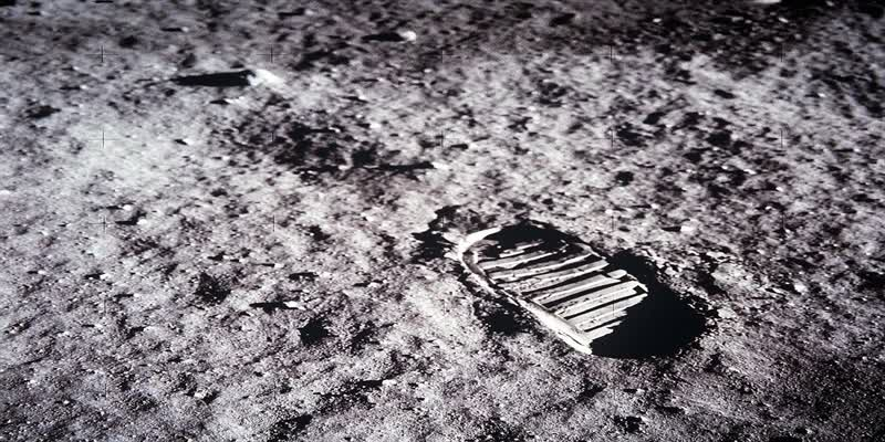 It-has-been-51-years-since-man-set-foot-on-the-moon