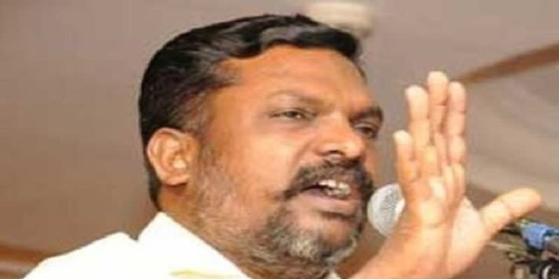 Thol-Thiruma-urges-the-govts-to-withdraw-the-dyeing-plants-in-cuddalore
