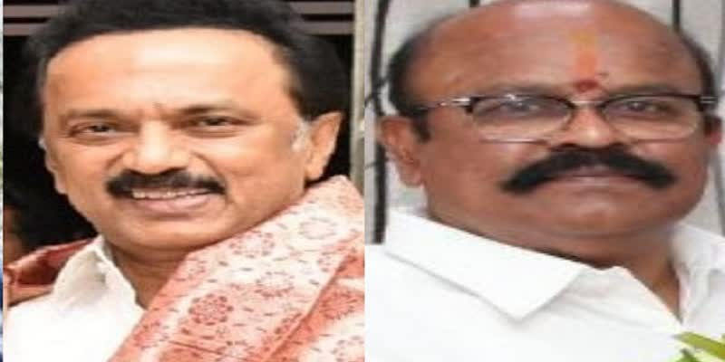 Deputy-Speaker-demands-damages-of----1-crore-from-DMK-president-for-linking-him-with-Pollachi-sexual-assault-issue