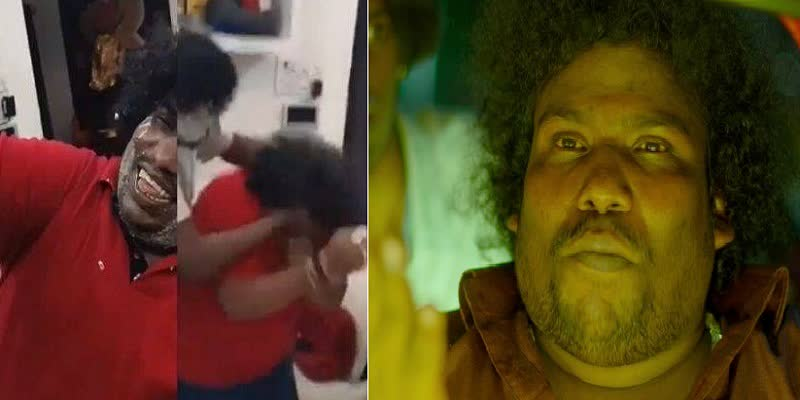 yogi-babu-celebrate-his-35-birth-day