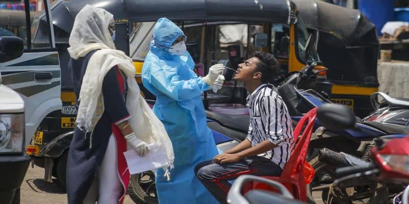 Maharashtra-to-report-more-than-10-000-coronavirus-cases-in-one-day