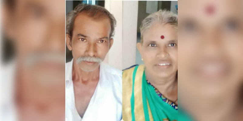 Parents-committed-suicide-since-they-were-left-alone-by-their-3-sons-in-Chennai