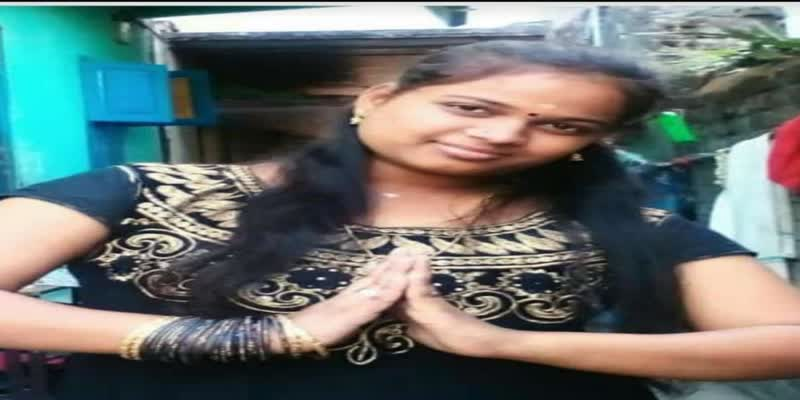 Twist-in-young-woman-death-case--Father-strangled-to-death