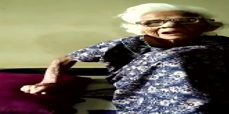 Covid-19-is-like-common-cold-said-100-year-old-woman-who-recovered-from-coronavirus