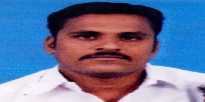 The-body-of-a-youth-was-recovered-in-the-Manapparai-railway-overpass-tunnel