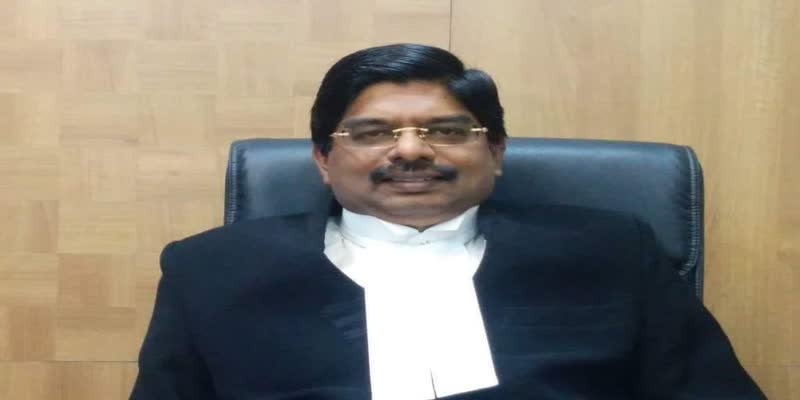 The-BJP-is-creating-obstacles-for-the-Hindu-people--said-Wilson-MP