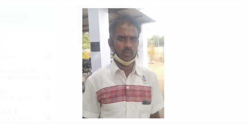 One-person-lodged-a-complaint-against-the-arrested-Sathankulam-police