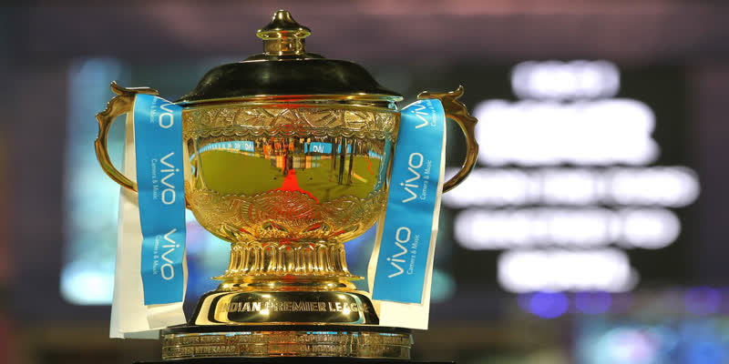 IPL-2020-schedule-to-be-announced-on-August-2-says-sourced
