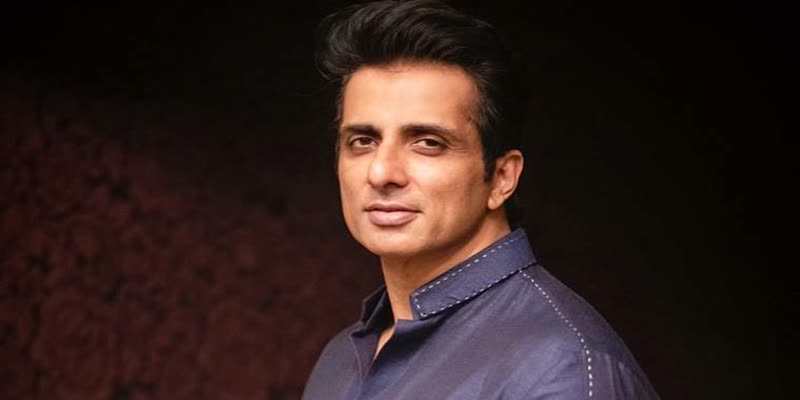 today-a-real-hero-sonu-sood-birthday