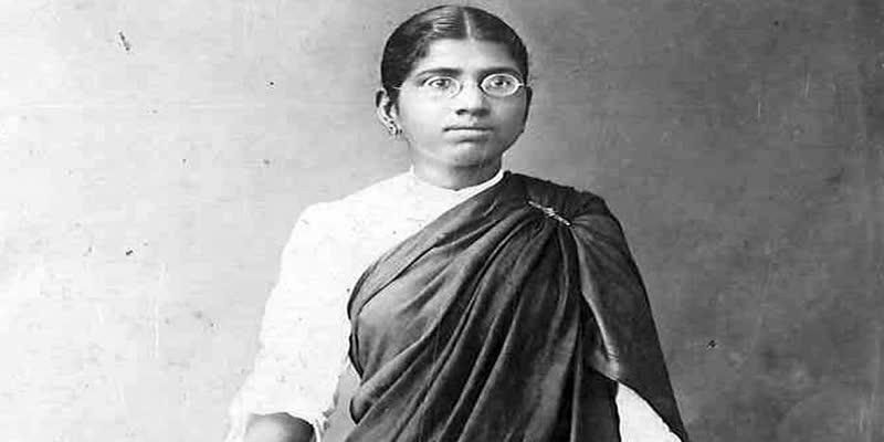 today-india-s-first-women-doctor-muthulakshmi-reddy-birthday