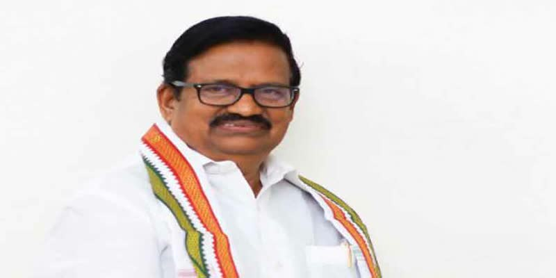 We-are-just-trying-to-fix-the-flaws-in-Hinduism-said-Congress-leader-KS-Alagiri