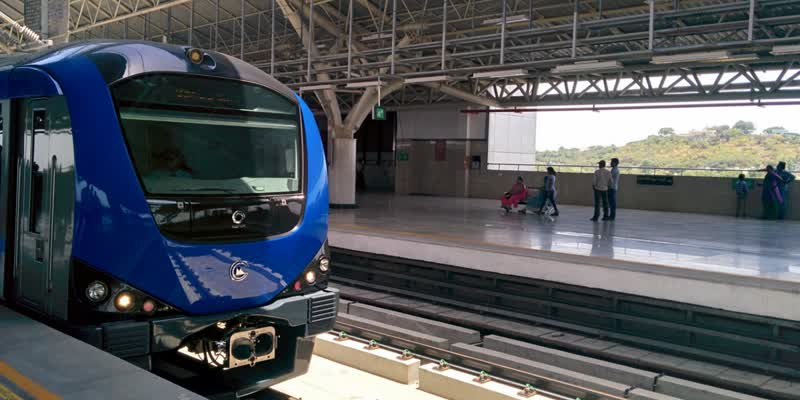 chennai-metro-station-names-changed-says-chief-minister