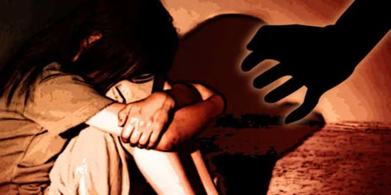 Tripura-Police-arrest-10-people-accused-of-gang-raping-a-minor-girl