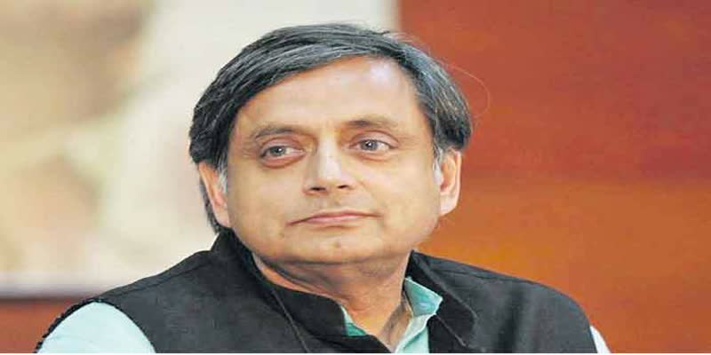 shashi-tharoor-says-UPA-s-transformative-ten-years-were-distorted-by-a-malicious-narrative