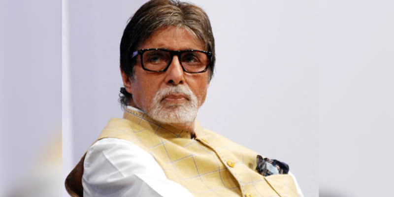 Amitabh-Bachchan-Discharged-from-Hospital-After-Testing-corono-Negative