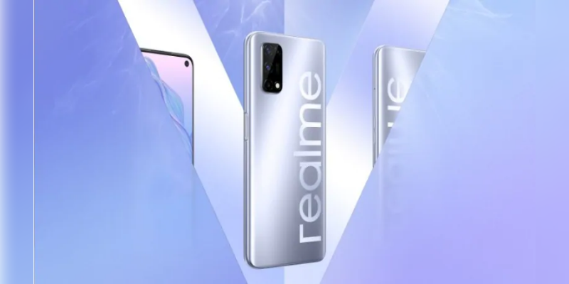 Realme-V5-With-5-000mAh-Launched-with-Battery--Price--Specifications