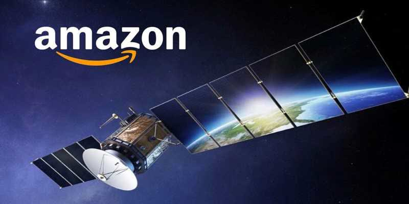 INTERNET-FROM-SPACE-AMAZON-VS-SPACEX