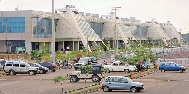Kozhikode-airport-temporarily-closed