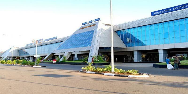 Kozhikode-Airport-Accidents--What-Are-Accidents