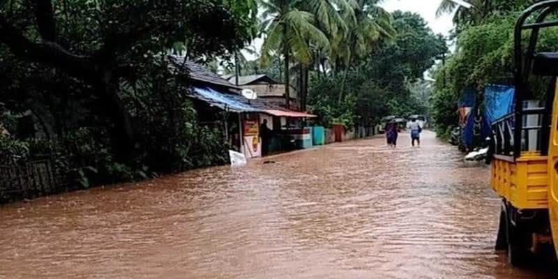 Kerala-heavy-rains--Jairam-Ramesh-blames-destruction-of-nature-