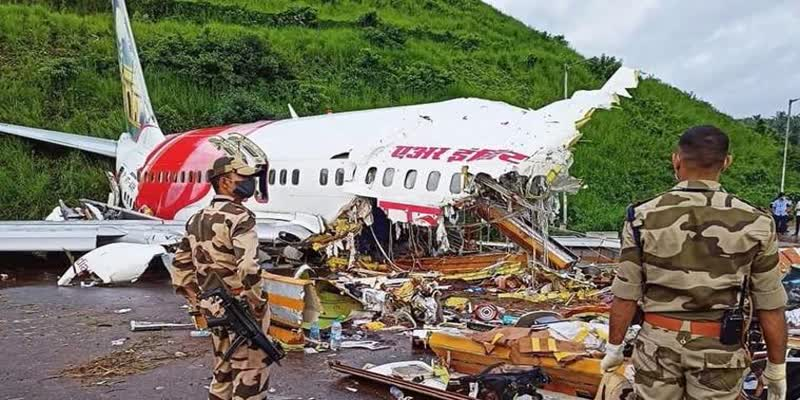 Kozhikkode-air-tragedy--CISF-personnel-who-rescued-survivors-told-to-go-into-quarantine