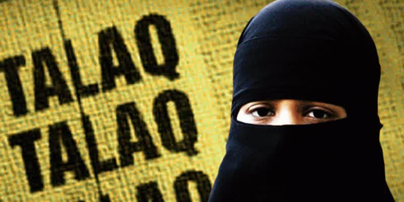 Mangaluru-man-gives-triple-talaq-to-wife-on-social-media