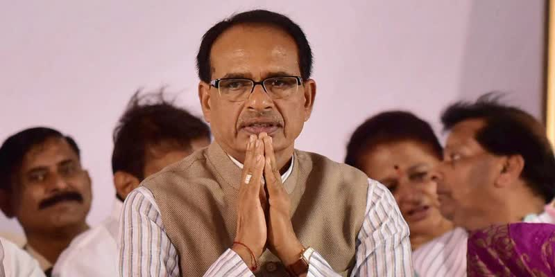 MP-CM-to-donate-blood-plasma-for-treatment-of-COVID-19-patients