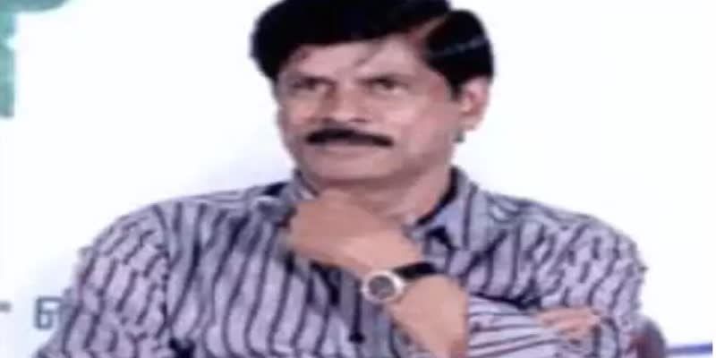 Film-producer-swaminathan-died-of-corona--he--produced-anbe-sivam-and-pudhupet