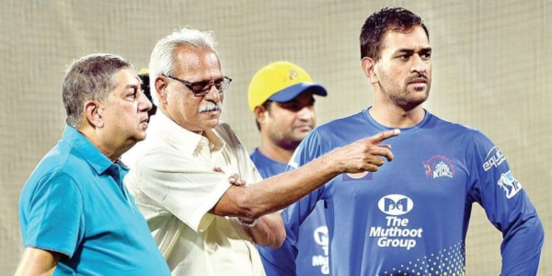 CSK-CEO-said--MS-Dhoni-will-play-for-Chennai-Super-Kings-probably-till-IPL-2022