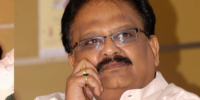 SPB-health-condition-is-better-than-yesterday-says-son-SPB-Saran