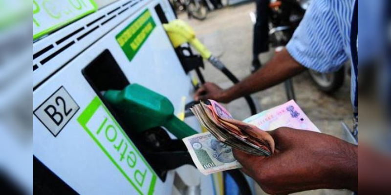 Todays-petrol-price-in-Rs-83-75