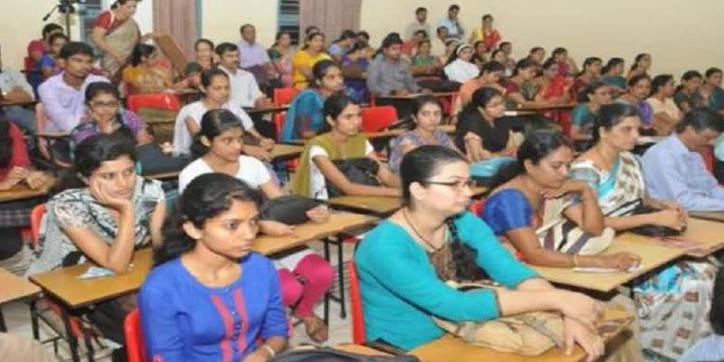 Cooperative-management-diploma-courses-in-Tamilnadu-plus-2-students-will-apply