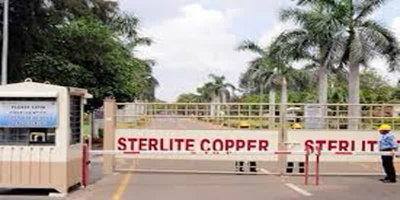 high-judgement-of-the-ban-on-opening-the-Sterlite-plant-in-Thoothukudi-will-continue