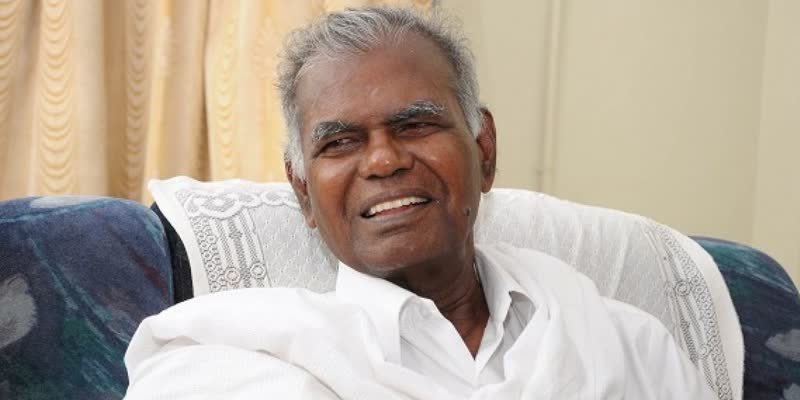 Nallakannu-admitted-to-hospital-due-to-ill-health