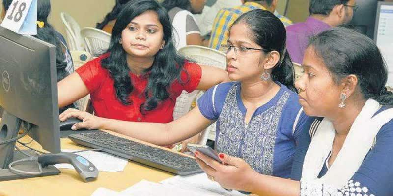 How-to-choose-an-engineering-course-for-you--Higher-Education-scholar-guides-to-students