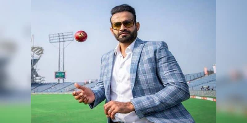 why-not-a-Farewell-match-for-all-recently-retired-Indian-cricketers-asks-Irfan-Pathan