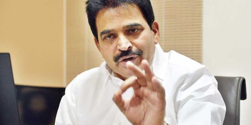 decides-to-strengthen-Sonia-Gandhi-and-Rahul-Gandhi-s-power-says-KC-Venugopal