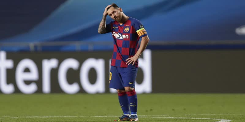 Lionel-Messi-tells-Barcelona-he-wants-to-leave-the-club