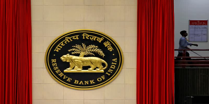Economy-will-go-down-in-second-half-of-financial-year-says-RBI