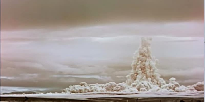 Russia-Releases-video-shots-of--World-s-Largest-Nuclear-Explosion-In-1961