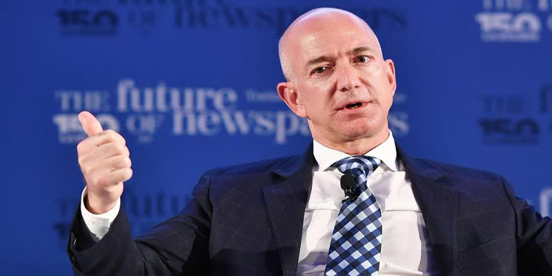 Jeff-Bezos-becomes-1st-person-ever-to-be-worth--200-billion