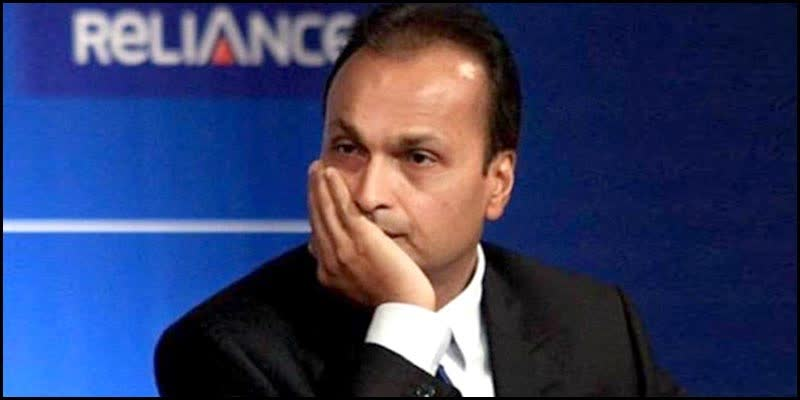Delhi-High-Court-stays-insolvency-case-against-Anil-Ambani