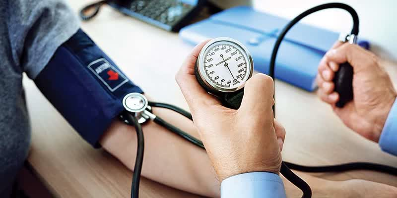 Hypertension-Upgrade-Your-Morning-Routine-With-These-5-Steps-To-Keep-Your-Blood-Pressure-Down