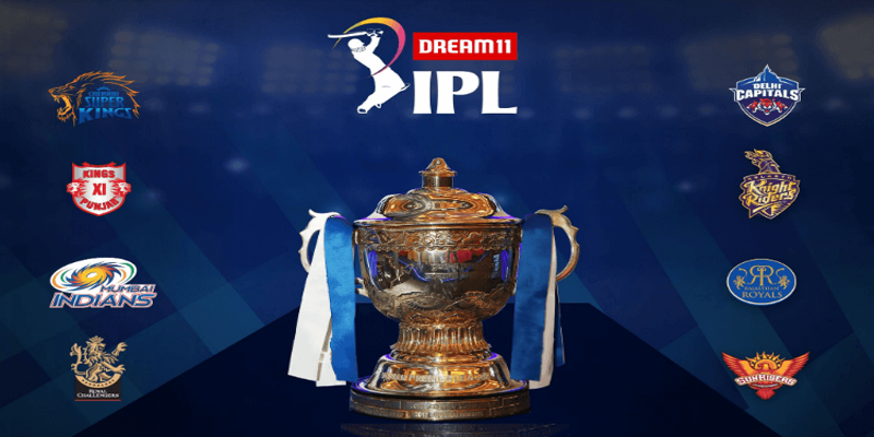 two-players-and-11-person-affected-by-covid-19-to-participate-IPL-team-BCCI