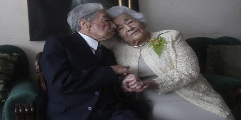 World-s-oldest-married-couple---Guinness-World-Records
