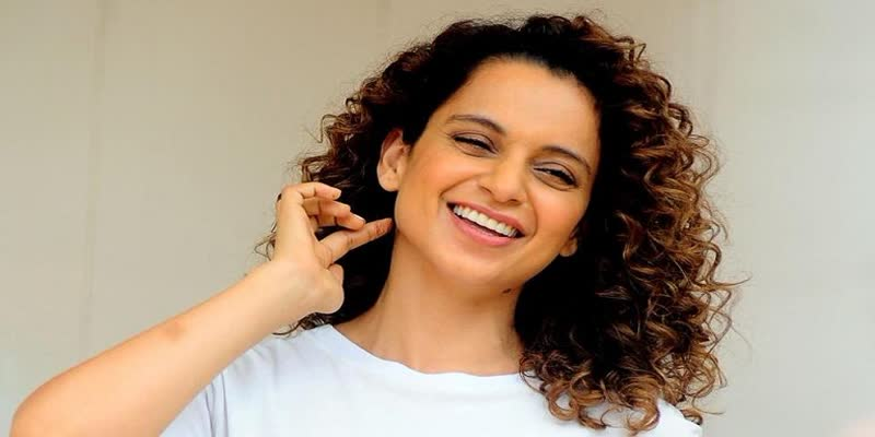 Bollywood-operates-like-mafia--there-s-no-interference-of-law-and-order--Kangana