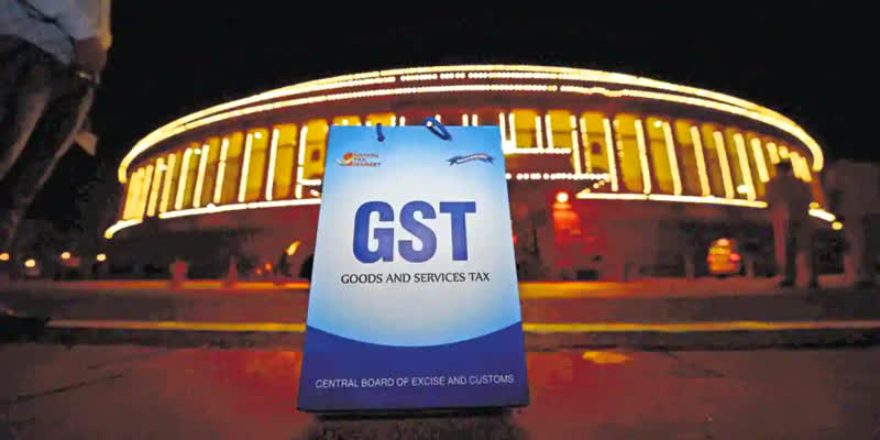 Special-loan-to-offset-GST-loss-Do-state-governments-benefit
