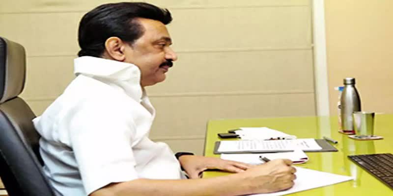 DMK-chief-Stalin-to-hold-General-Body-Meeting-on-sep-3